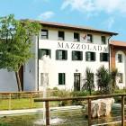 Mazzolada - La Tenuta