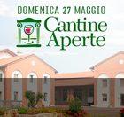 Mazzolada-Cantine-Aperte-2018_thumb