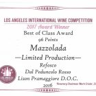 los-angeles-international-wine-2017-best-of-class-refosco-dal-peduncolo-rosso