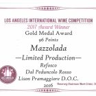 los-angeles-international-wine-2017-gold-medal-refosco-dal-peduncolo-rosso