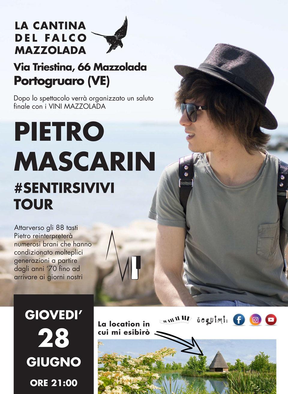 Locandina-28-giugno-Pietro-Mascarin