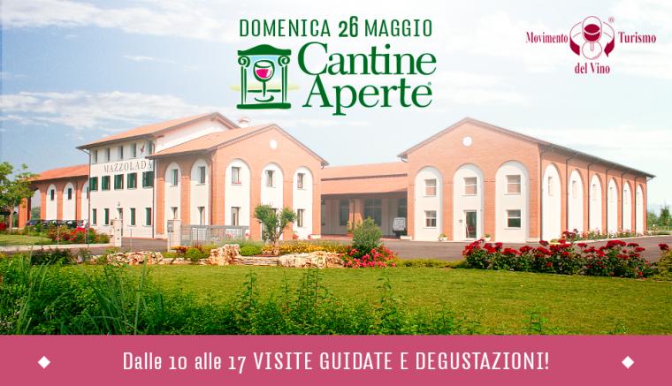 Mazzolada-Cantine-Aperte-2019
