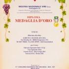 Medaglia-doro-Pramaggiore2012