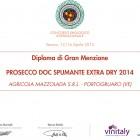 DIPLOMI-GRAN-MENZIONE-619