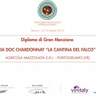 DIPLOMI-GRAN-MENZIONE-94