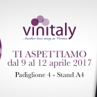Mazzolada Vinitaly 2017