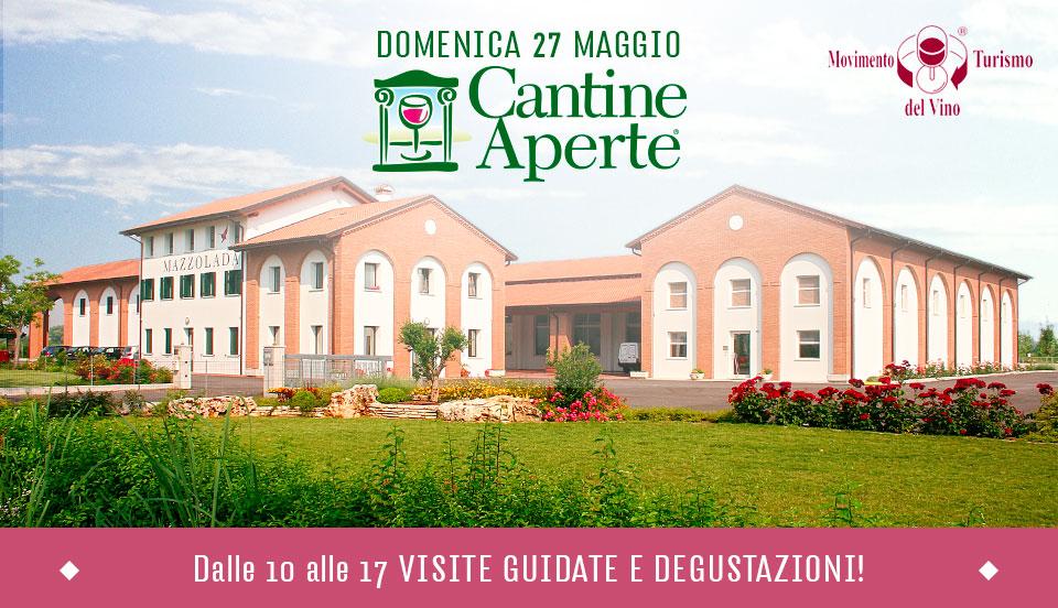 Mazzolada-Cantine-Aperte-2018