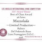 los-angeles-international-wine-2017-best-of-class-refosco-dal-peduncolo-rosso