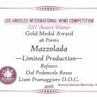 los-angeles-international-wine-2017-gold-medal-refosco-dal-peduncolo-rosso